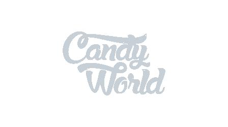 logo-clientes-wuaraira-candy-world