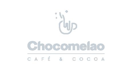 logo-clientes-wuaraira-chocomelao