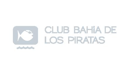 logo-clientes-wuaraira-club-bahia-los-piratas