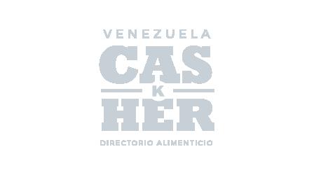 logo-clientes-wuaraira-vzla-casher