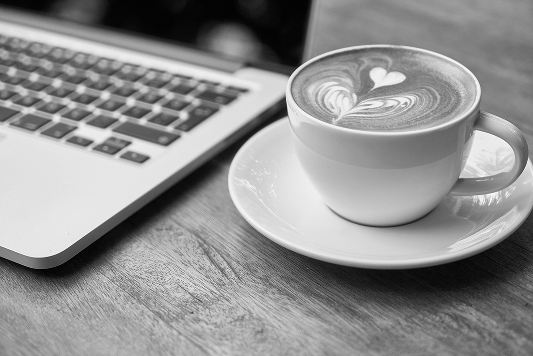 portada-cafe-marketing-resultados